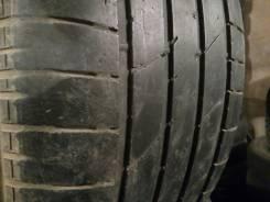 Bridgestone Turanza ER30, 245/50 D18