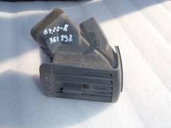 Решетка вентиляционная. BMW 3-Series, E46/3, E46/2, E46/4