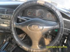 Руль. Toyota Corona, ST190, CT190 Toyota Caldina, CT196V, ST190, CT198, CT196, CT198V, CT190G, ST190G, CT190