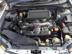 Стартер. Subaru Impreza, GG3, GG2, GGB, GGA, GG, GD, GD9, GD3, GD2, GDB, GDA