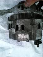 Генератор. Mitsubishi: Lancer Cedia, Dion, Galant, Lancer, Aspire Двигатель 4G93