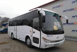 Higer KLQ 6928 Q, 2013. Автобус Higer KLQ 6928 Q 35 мест 2013 отличное состояние, 6 700 куб. см., 35 мест