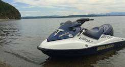 BRP Sea-Doo. Год: 2005 год