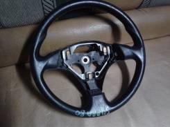 Руль. Toyota Supra, JZA80