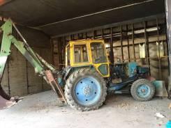 ЮМЗ. Продам трактор , 1 800 куб. см.