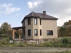 Продается дом. 17 км, р-н 17 км, от частного лица (собственник)