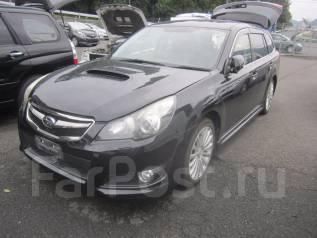 Subaru Legacy. BR9, EJ25T