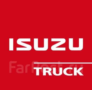 Запчасти для грузовых Isuzu.