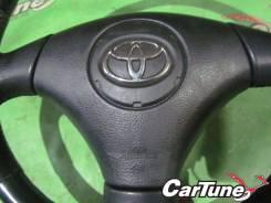 Руль. Toyota Verossa, JZX110 Toyota Mark II, JZX110. Под заказ
