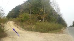 Хороший участок на Соловей Ключе 1 км близко от дороги. 1 023 кв.м., собственность, от частного лица (собственник)
