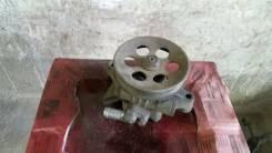 Гидроусилитель руля. Honda Orthia Двигатель B20B