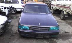 Nissan Laurel. HC34, RB20DE