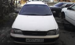 Toyota Caldina. CT190, 2C