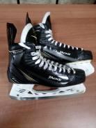Коньки. размер: 47, хоккейные коньки