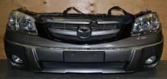 Ноускат. Mazda Tribute, EP3W