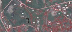 Земельный участок, аэропорт трасса, производственное, складское. 25 877 кв.м., собственность, электричество, от агентства недвижимости (посредник)