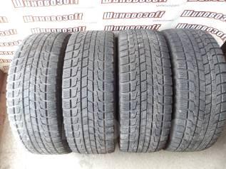 Bridgestone Blizzak Revo1. Зимние, без шипов, 2006 год, износ: 20%, 4 шт