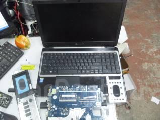 """Packard Bell. 15.6"""", 1,7ГГц, ОЗУ 4096 Мб, диск 500 Гб, WiFi, Bluetooth, аккумулятор на 2 ч."""