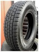 Dunlop DSV-01. Всесезонные, без износа, 4 шт