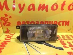 Фара левая Nissan Prairie PM11