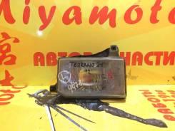 Фара правая Nissan Terrano 21 92'