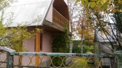 Район Женского монастыря СНТ Березка. От агентства недвижимости (посредник)
