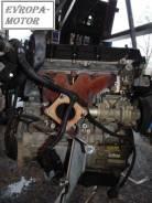 Двигатель в сборе. Dodge Caliber