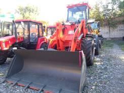 SL 930, 2016. Фронтальный погрузчик SL 930. 3 тонны,, 3 000 кг.
