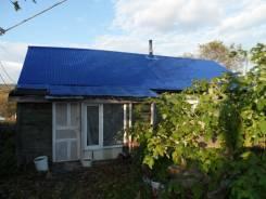 Продам дом в халатырке. Авиаторов, р-н халатырка, площадь дома 47 кв.м., централизованный водопровод, электричество 30 кВт, отопление твердотопливное...