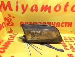 Фара правая Nissan Presea PR11 97'
