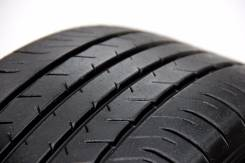 Dunlop SP Sport Maxx 050. Летние, 2013 год, износ: 20%, 4 шт