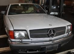 Половина кузова. Mercedes-Benz G-Class