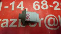 Резистор отопителя Kia,Hyundai I30 97235 3XAA0