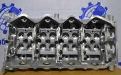 Головка блока цилиндров. Nissan Safari, WFGY61 Nissan Patrol, Y61 Двигатель TB48DE
