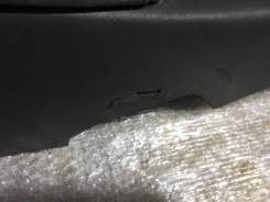 Подлокотник. Toyota Aristo, JZS147