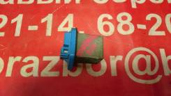 Резистор Kia Sorento B46113-0030