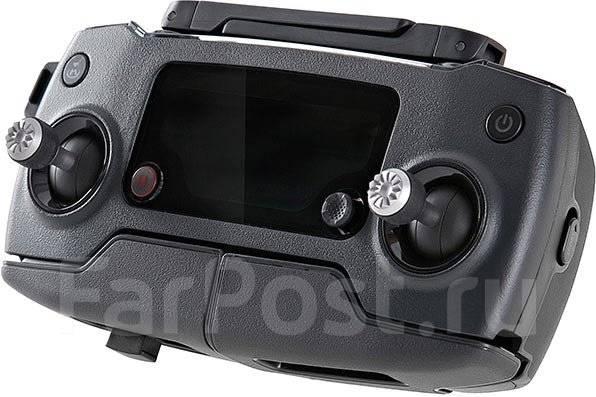 Камера mavic pro с доставкой наложенным платежом покупка xiaomi в нефтеюганск