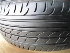 Dunlop Enasave RV503. Летние, 2015 год, износ: 10%, 4 шт