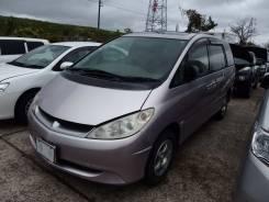 Дверь боковая. Toyota Estima Hybrid, AHR10W Toyota Estima, AHR10, AHR10W Двигатель 2AZFXE