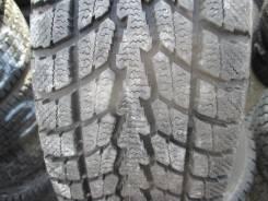Toyo Tranpath S1. Зимние, без шипов, 2008 год, износ: 5%, 4 шт