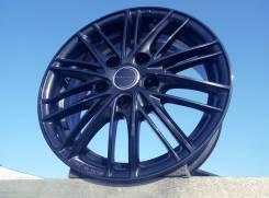 Bridgestone. 6.0x15, 5x114.30, ET45, ЦО 73,0мм.