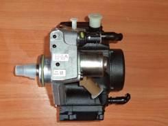 Топливный насос высокого давления. Hyundai: Porter II, H1, HD, Grand Starex, H100 Kia K-series Kia Bongo
