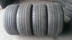 Pirelli Scorpion Ice&Snow. Зимние, без шипов, износ: 30%, 4 шт