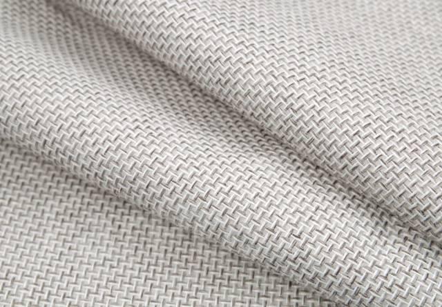 Владивосток ткань для мебели купить иглы для зингер швейной машинки купить