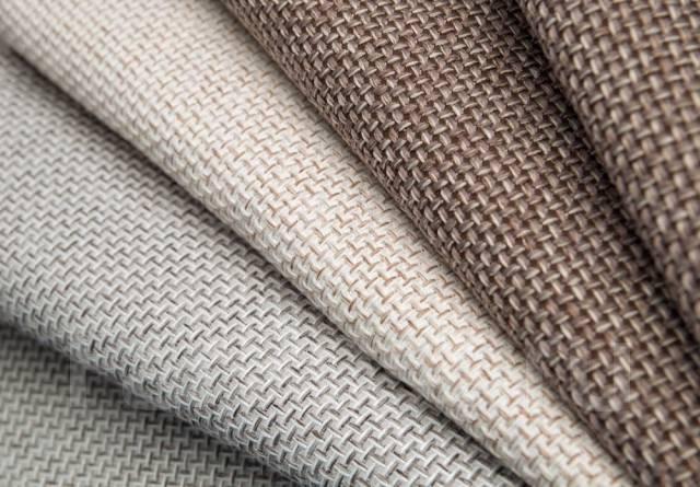 Владивосток ткань для мебели купить ткани блэкаут купить в интернет магазине недорого