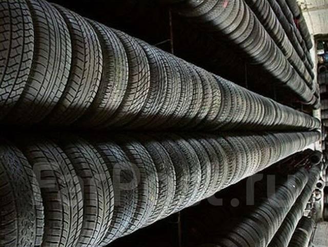 Зимние шины, литые и стальные диски в наличии!