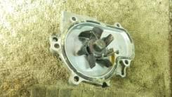 Помпа водяная. Honda: Rafaga, Vigor, Inspire, 2.5TL, Saber, Ascot Двигатели: G25A, G25A3, G25A2, G25A5