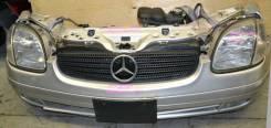 Ноускат. Mercedes-Benz: R-Class, S-Class, V-Class, A-Class, C-Class, E-Class, X-Class, B-Class, M-Class, G-Class Двигатели: M, 111, E, 23, ML, OM, 601...