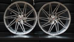 "Inforged iFG 26. 8.5/9.5x19"", 5x120.00, ET35/45, ЦО 72,5 мм."