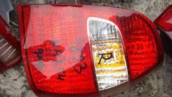 Стоп-сигнал. Nissan Cefiro, HA32, A32, WHA32, WPA32, PA32, WA32 Двигатели: VQ30DE, VQ25DE, VQ20DE